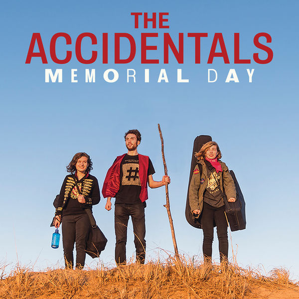 The Accidentals – Download And Listen To