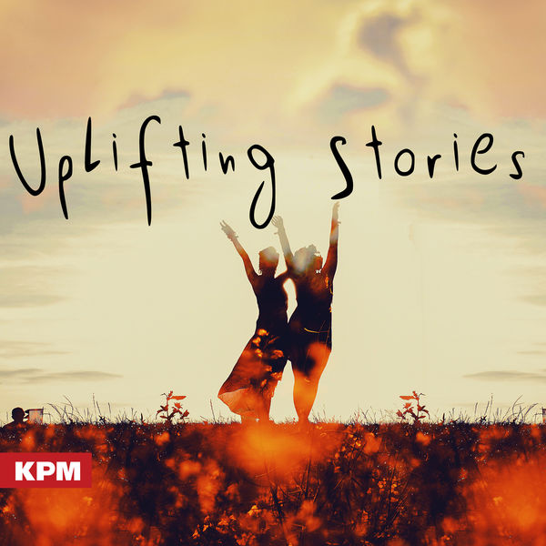 Christopher Salt - Uplifting Stories