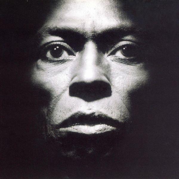 Miles Davis - Tutu (Deluxe)