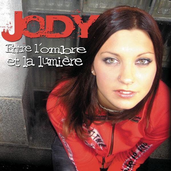 Jody - Entre l'ombre et la lumière