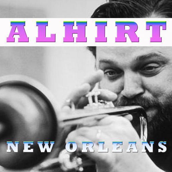 Al Hirt - New Orleans