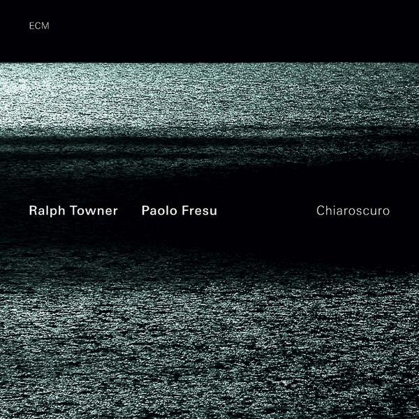 Ralph Towner - Chiaroscuro