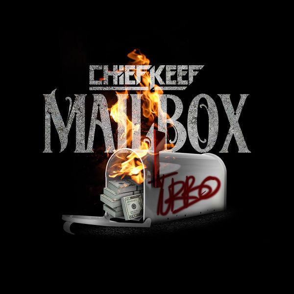 chief keef bang 2 mp3 download