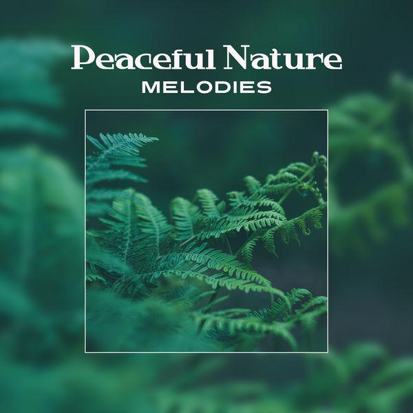 download Nature Reviews Microbiology (June 2006 Vol