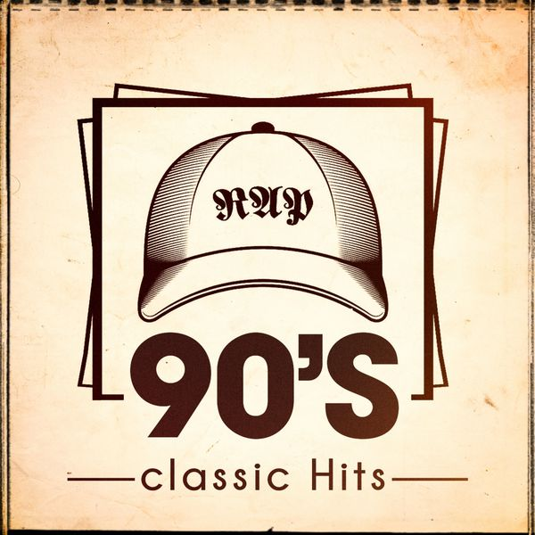 old r&b songs 90s download