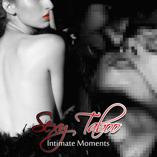 Tantric sexuality album