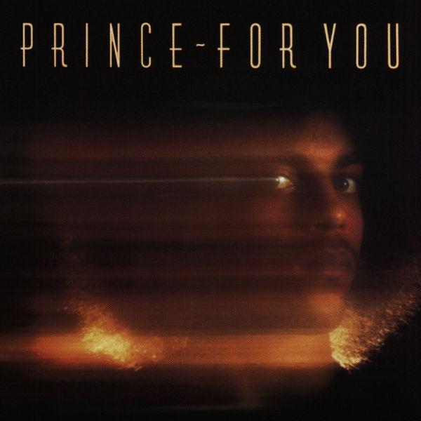 DJ Funky JV mixe Prince 0603497920211 600