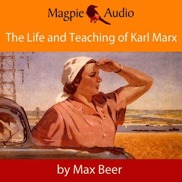 an introduction to the life of karl marx The life and influence of karl marx history essay print reference this published: 23rd march, 2015 disclaimer: this essay has been submitted by a student this is not an example of the.