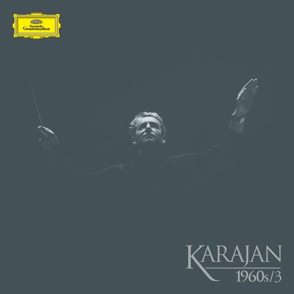 Herbert von Karajan|Karajan 60s/3