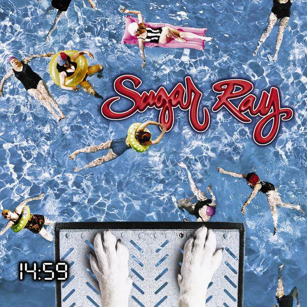 Sugar Ray - 14:59