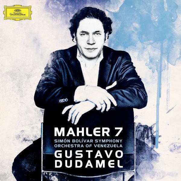 Simon Bolivar Symphony Orchestra of Venezuela - Mahler: Symphony No.7