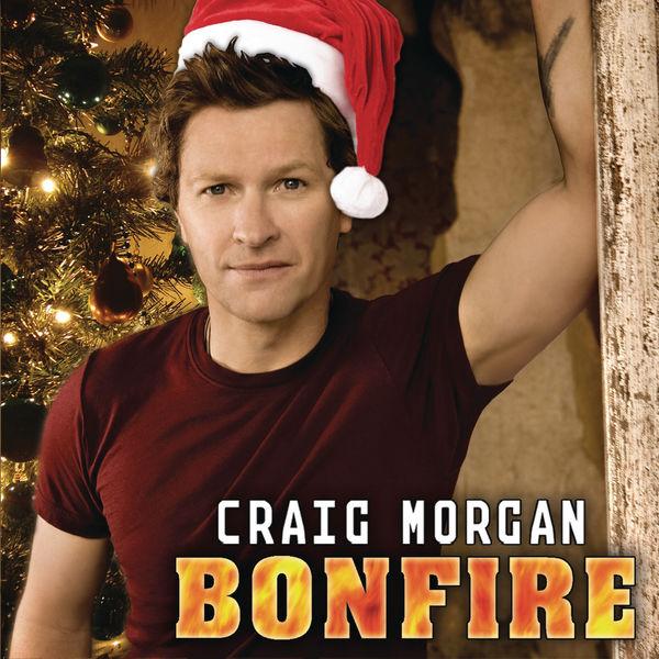 Craig Morgan - Bonfire