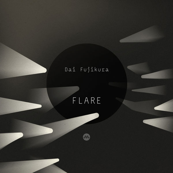 Arditti String Quartet - Dai Fujikura : Flare