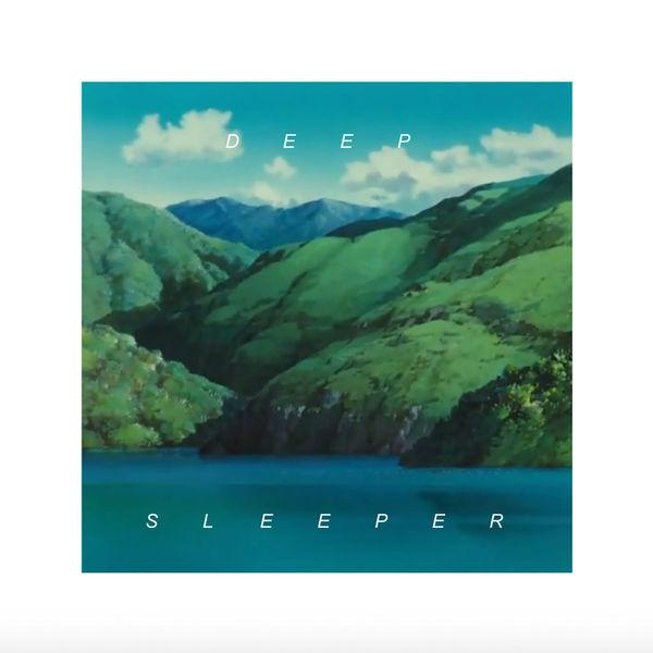 Fla.mingo - Deep Sleeper