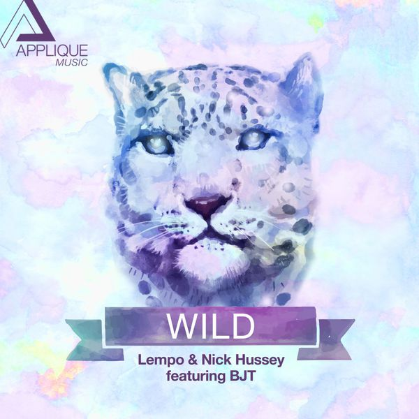 Lempo - Wild