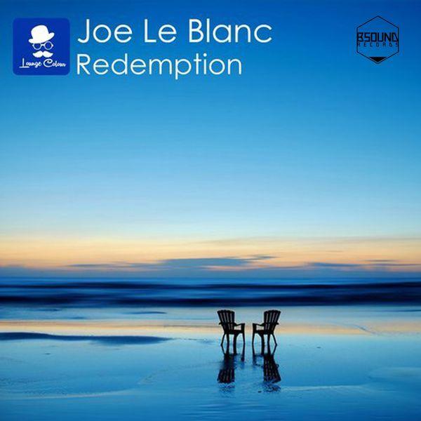 Joe Le Blanc - Redemption