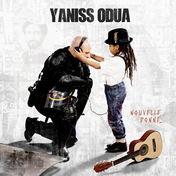 ALBUM YANISS ODUA MOMENT IDEAL TÉLÉCHARGER