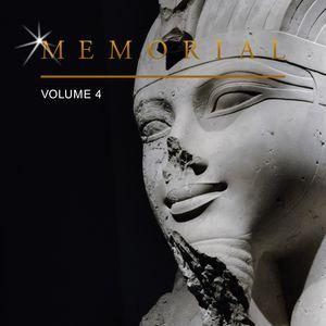 Memorial, Vol. 4