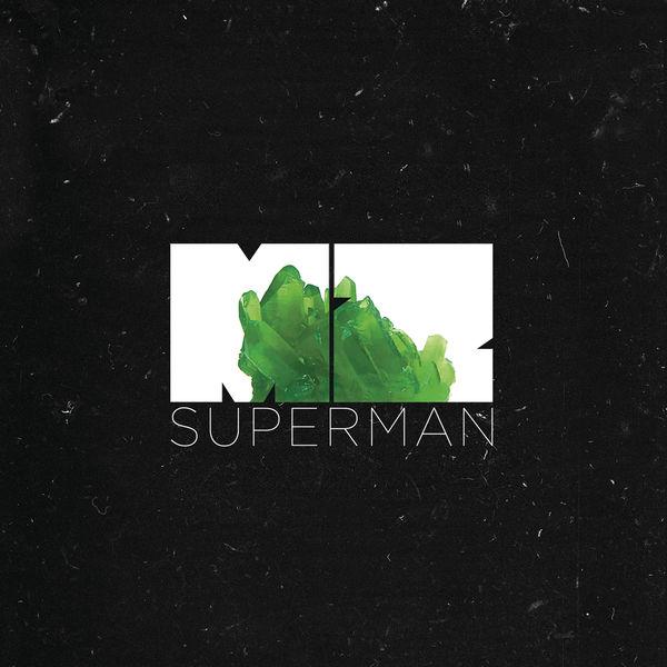 MZ - Superman