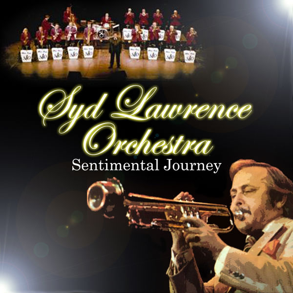 World's Biggest Big Band feat. Syd Lawrence Orchestra