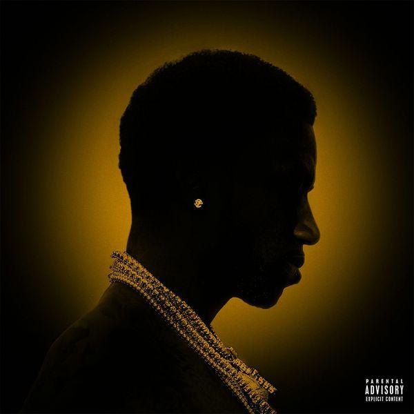 Mr  Davis | Gucci Mane to stream in hi-fi, or to download in True CD