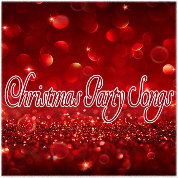 christmas party christmas music and holiday hits and top christmas songs christmas party songs - Christmas Party Songs