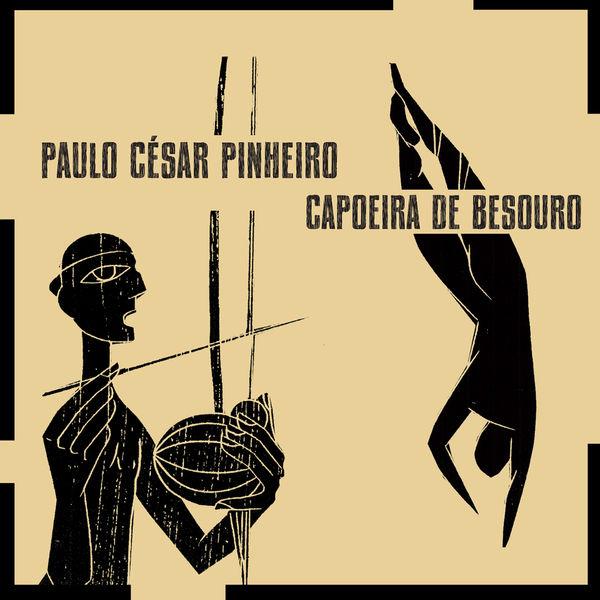 PARA DE BAIXAR MUSICAS CAPOEIRA BENGUELA