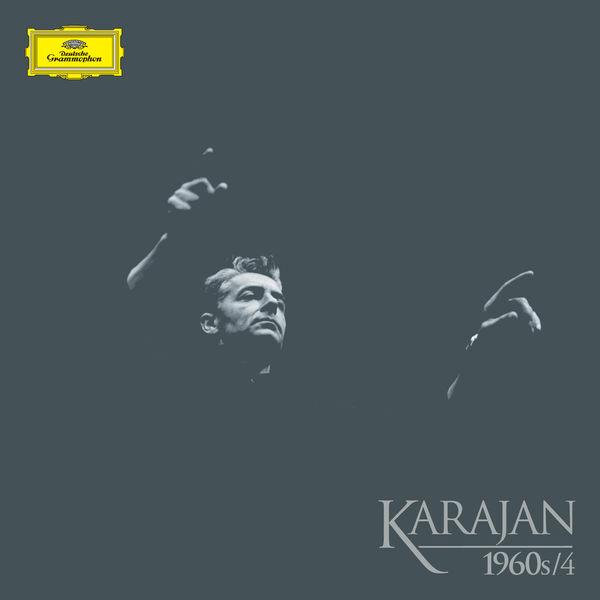 Herbert von Karajan - Karajan 60s/4