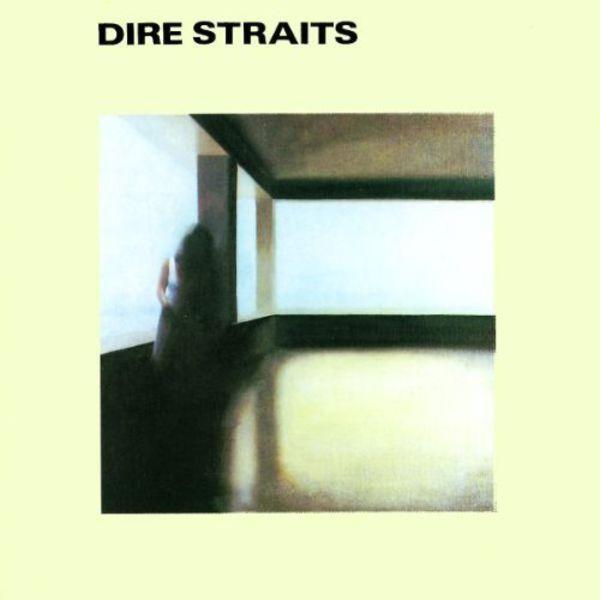 Dire Straits|Dire Straits