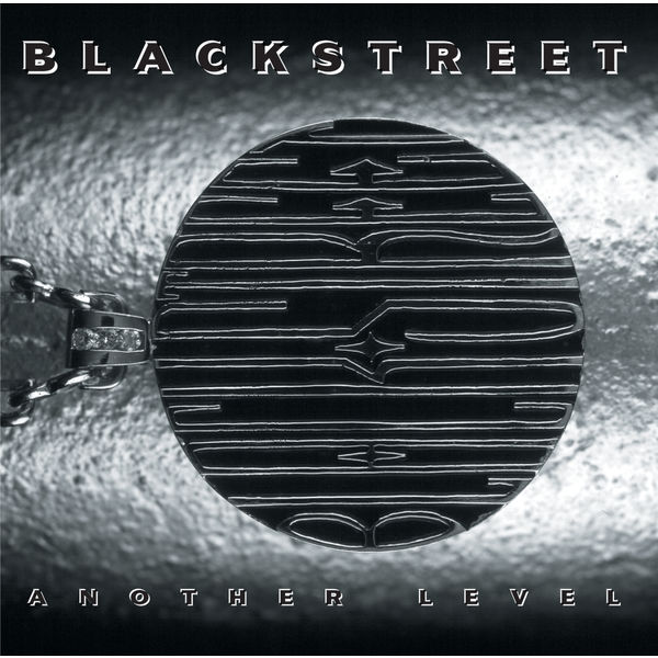 No diggity: the very best of blackstreet songs download | no.