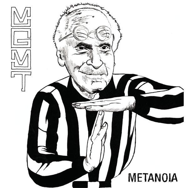 MGMT Metanoia