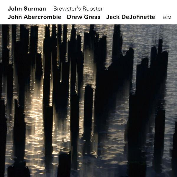 John Surman|Brewster's Rooster