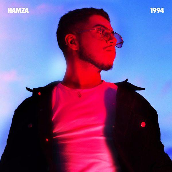 HAMZA TÉLÉCHARGER 1994