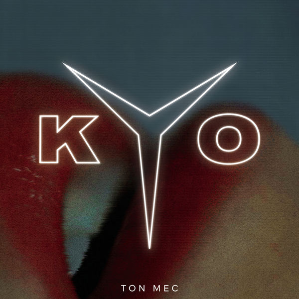 """Résultat de recherche d'images pour """"kyo ton mec"""""""
