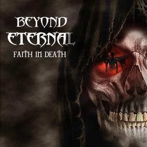 Faith In Death
