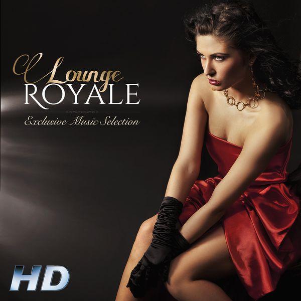 Giacomo Bondi - Lounge Royale: Exclusive Music Selection