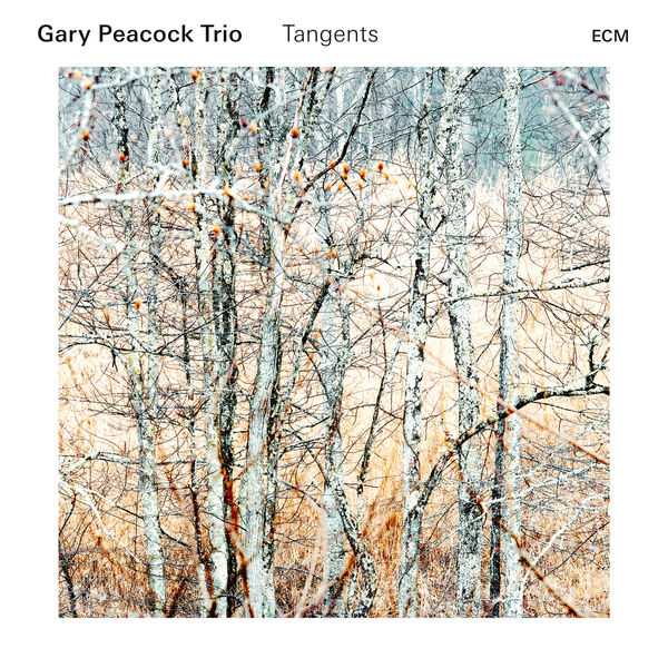 Gary Peacock - Tangents