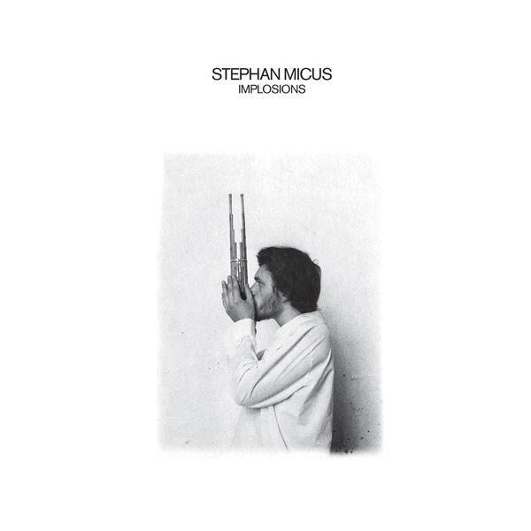 [Musiques du monde] Playlist - Page 6 0004228292012_600