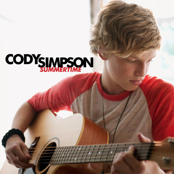 On my mind by cody simpson mp3 download.