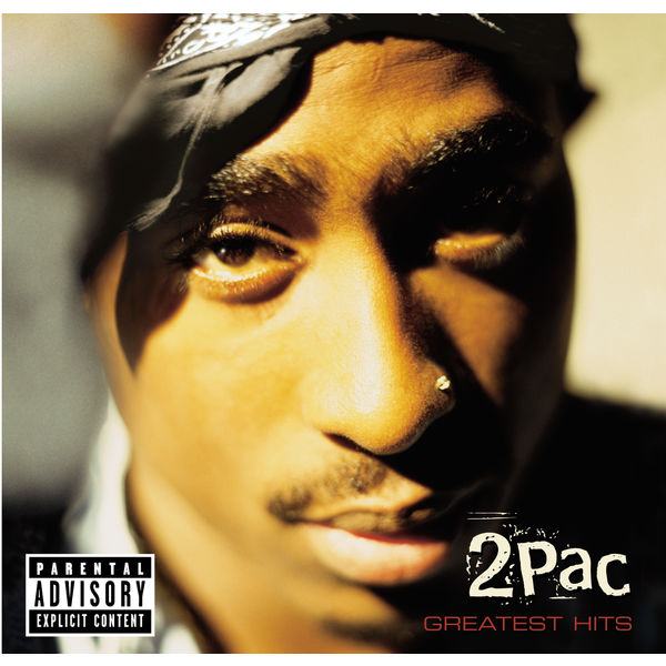 2pac Greatest Hits 2pac Download And Listen To The Album