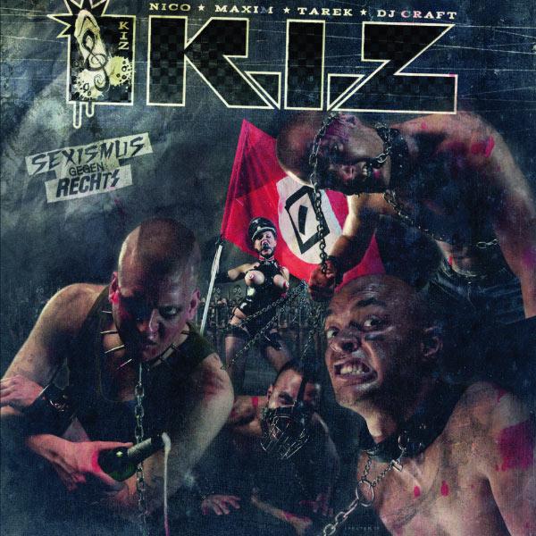 kiz ganz oben album download free