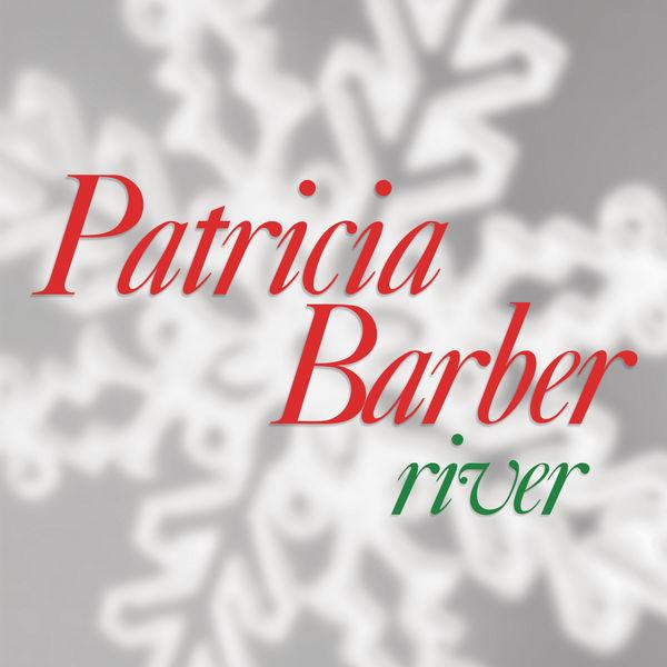 Patricia Barber - River