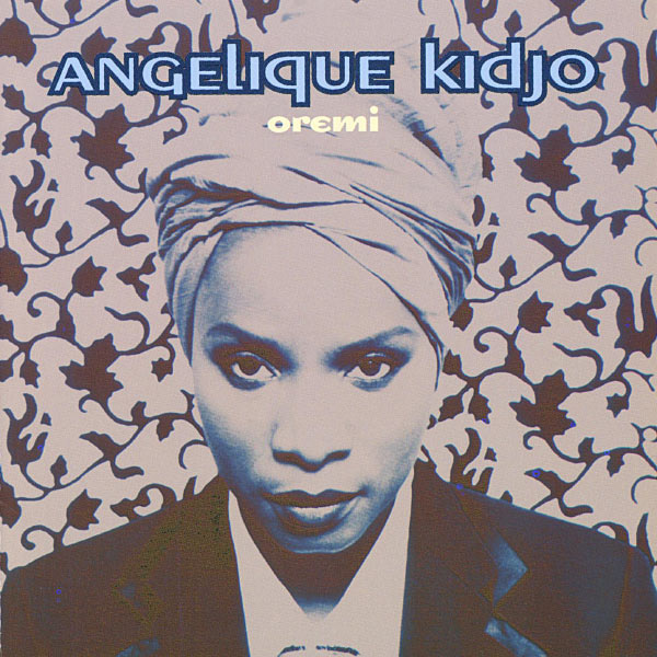 Angélique Kidjo|Oremi