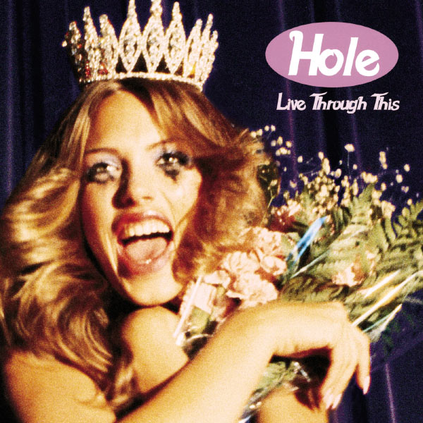 Hole|Live Through This