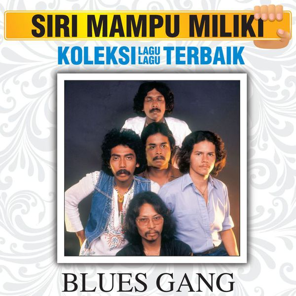 Koleksi lagu lagu terbaik blues gang download and listen to the blues gang koleksi lagu lagu terbaik reheart