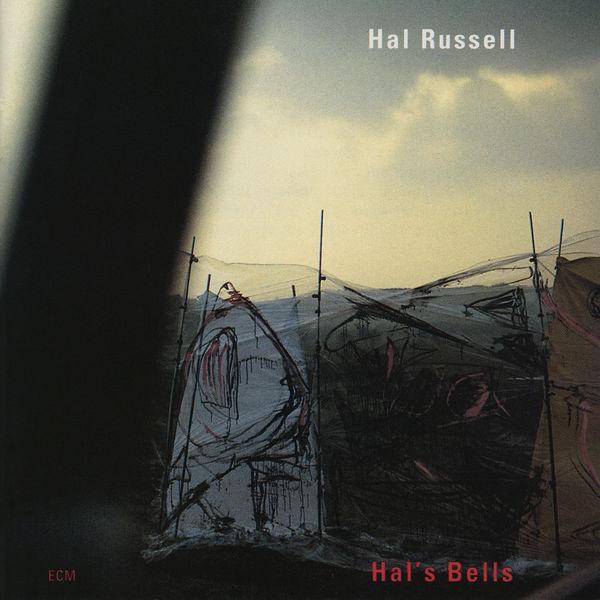 Hal Russell - Hal's Bells