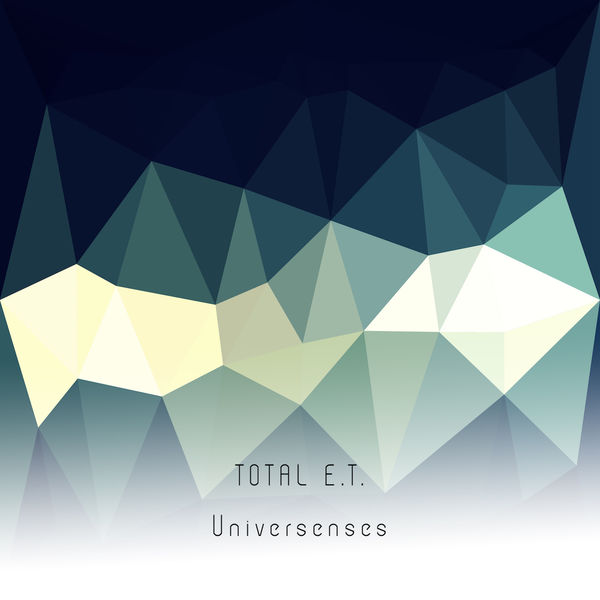 Total ET - Universenses