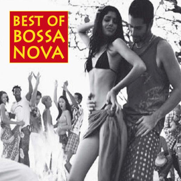 Various Artists - Best Of Bossa Nova Part 1