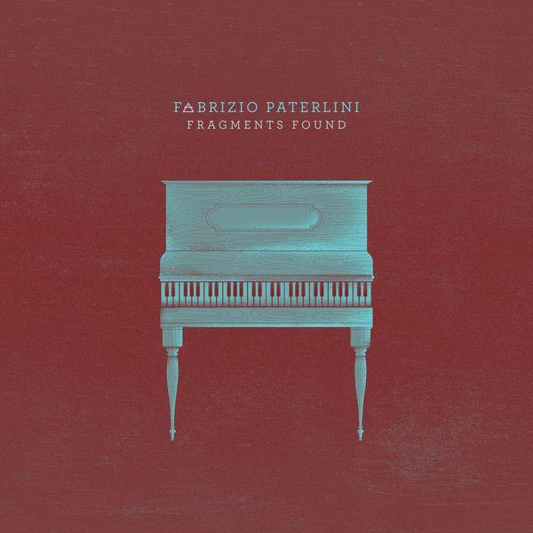 Fabrizio Paterlini - Fragments Found
