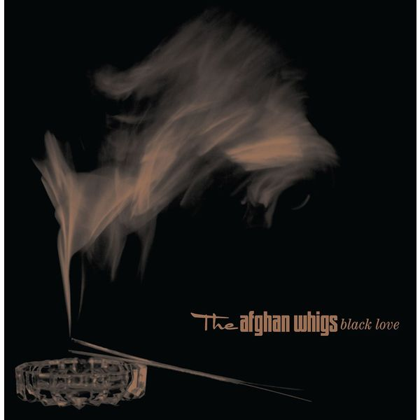 The Afghan Whigs|Black Love (20th Anniversary Edition)